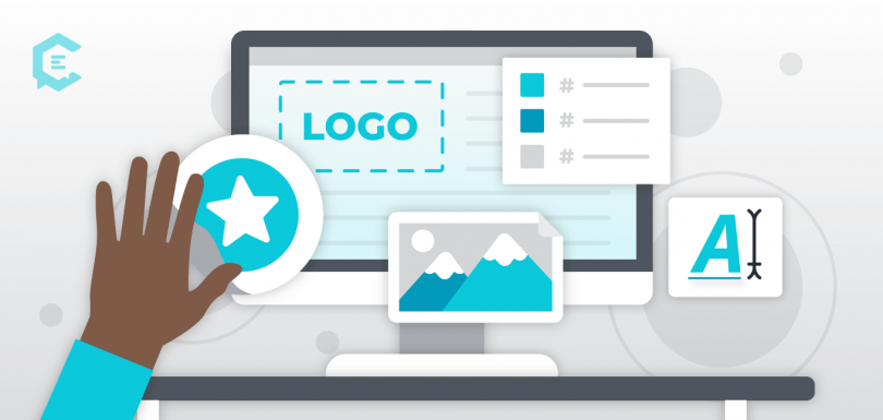 How to White-Label Marketing Tools for Your Agency Use