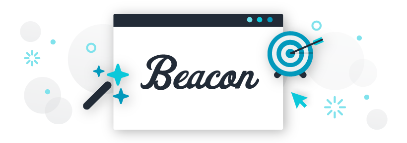 9 interactive content marketing tools to try: Beacon