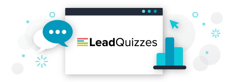9 interactive content marketing tools to try: LeadQuizzes