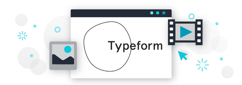 9 interactive content marketing tools to try: Typeform