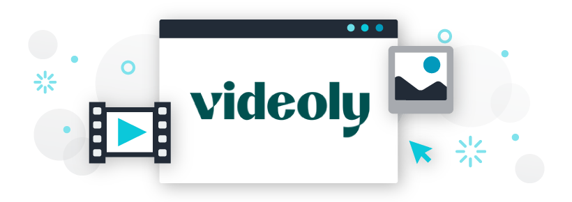 9 interactive content marketing tools to try: Videoly